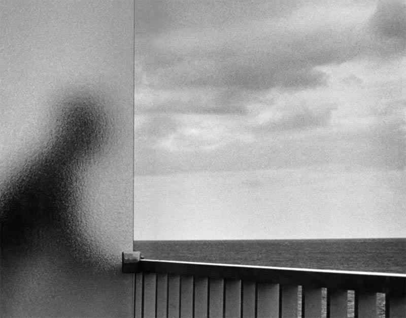 Andre Kertesz, Moda fotoğrafçısı olmak için uzman olmanız gereken 7 madde
