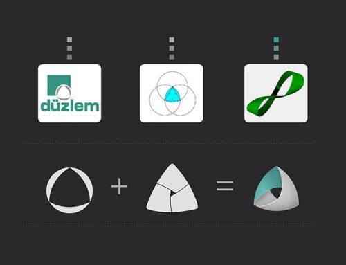 Logo Tasarımı Nasıl Yapılır? Yaratım Süreci Nasıldır?