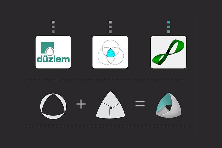 Logo Tasarımı Nasıl Yapılır