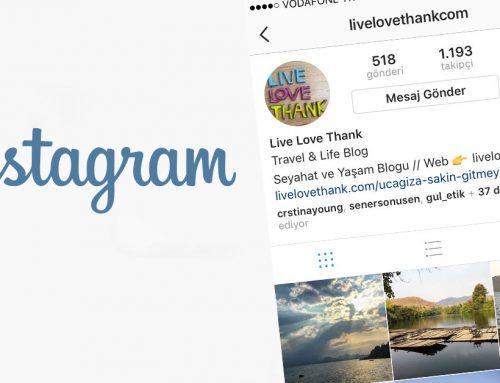 Ücretsiz instagram otomatik like ve takipçi toplama