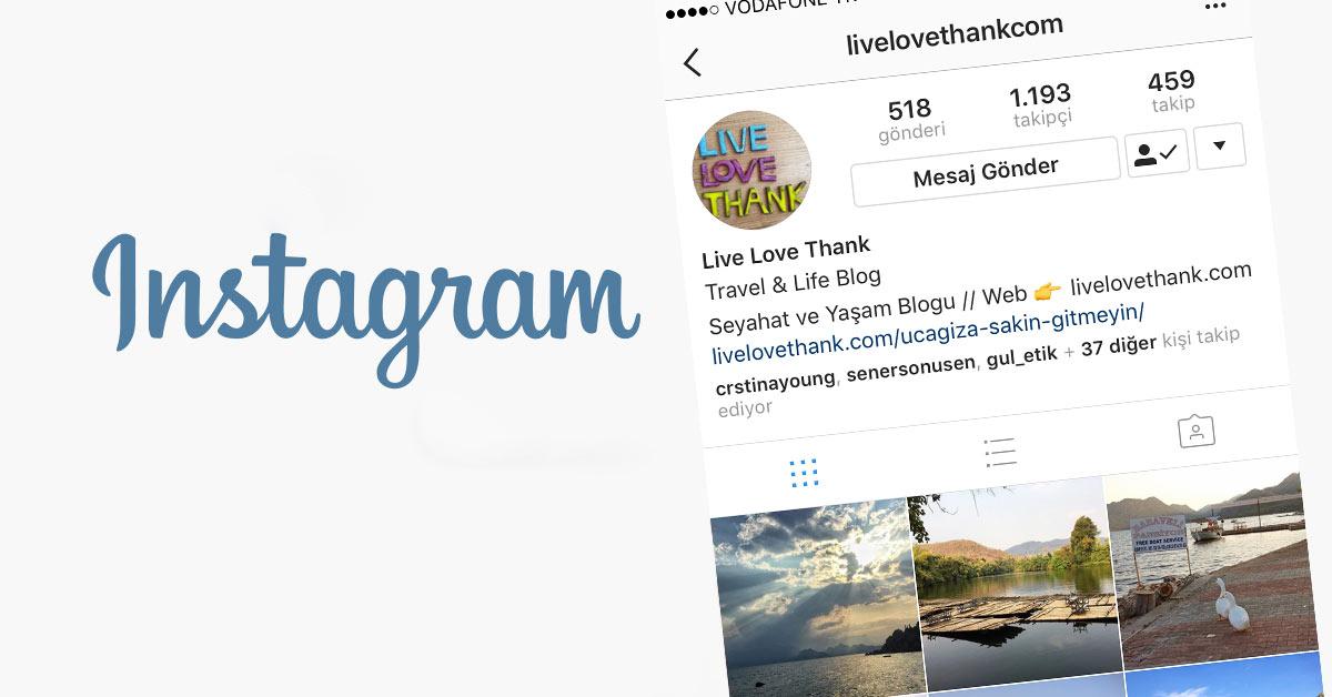 getlikesfree instagram otomatik like ve takipçi toplama sitesi
