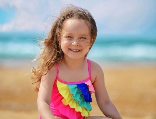 Derin, çocuk fotoğraf çekimi – kids photography