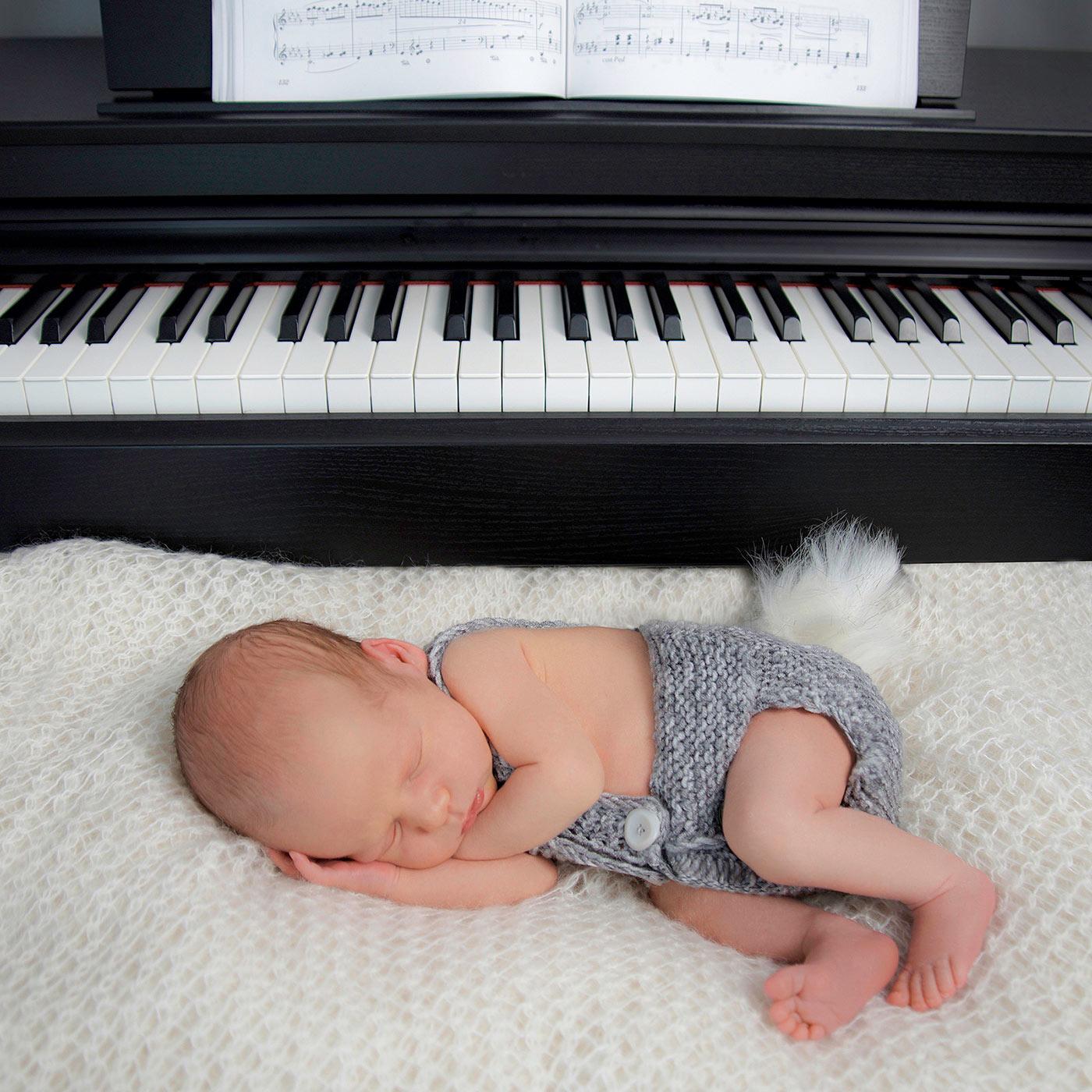 yeni doğan fotoğraf