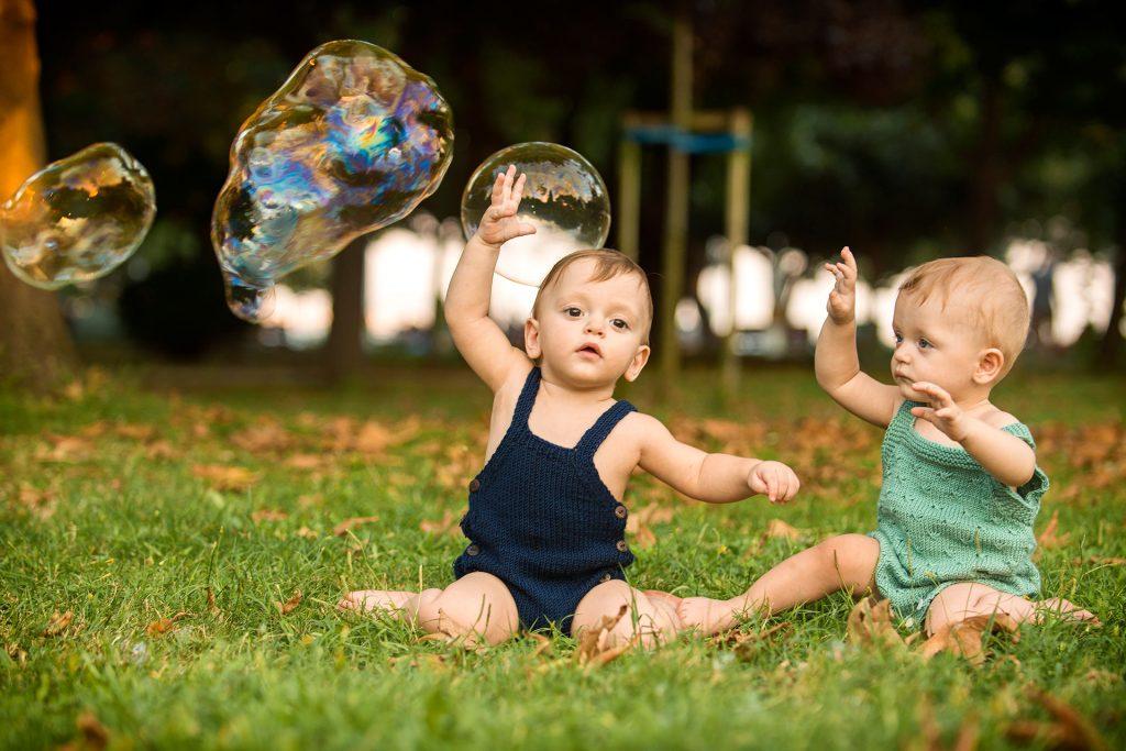 Üç Baykuşlar triplets babies photography shooting, located on Fenerbahçe Park, İstanbul. 2018 Üç Baykuşkar üçüz bebek fotoğraf çekimi, Fenerbahçe Parkı, İstanbul. 2018 Anina Studio Baby & Kids Photography // Bebek & Çocuk Fotoğrafçısı