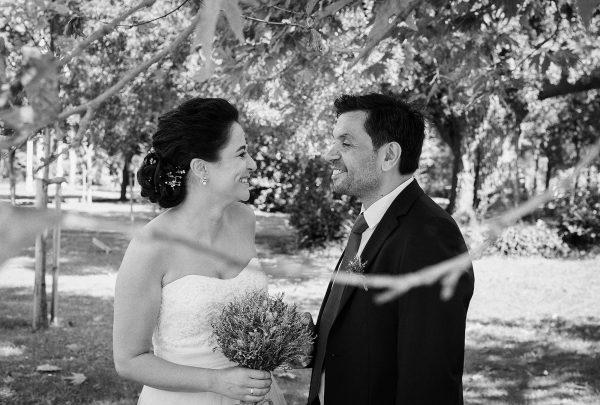 Wedding Photography istanbul by Umur Dilek