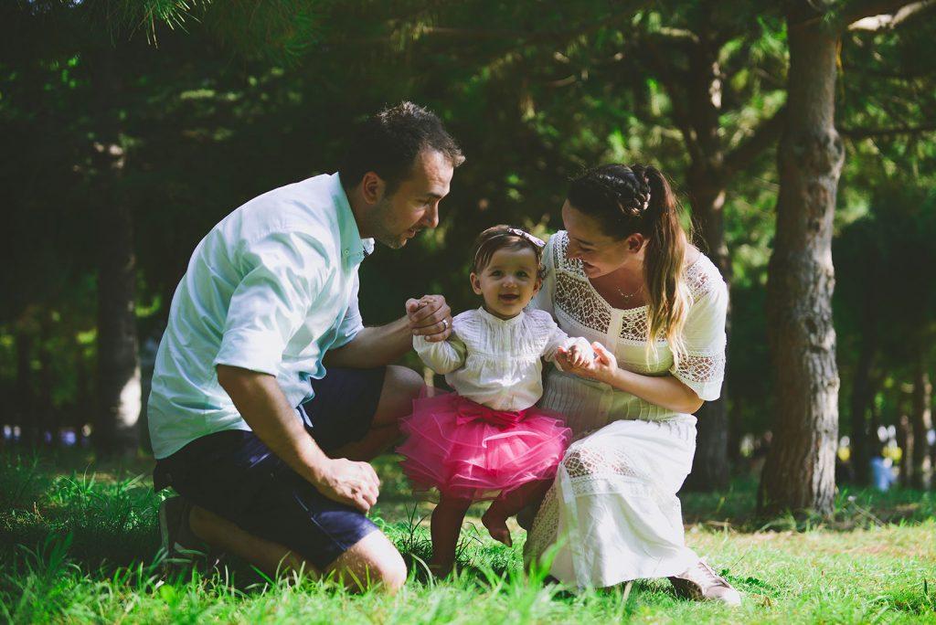 Ayla çocuk children photo shoot baby photography bebek fotoğrafçısı