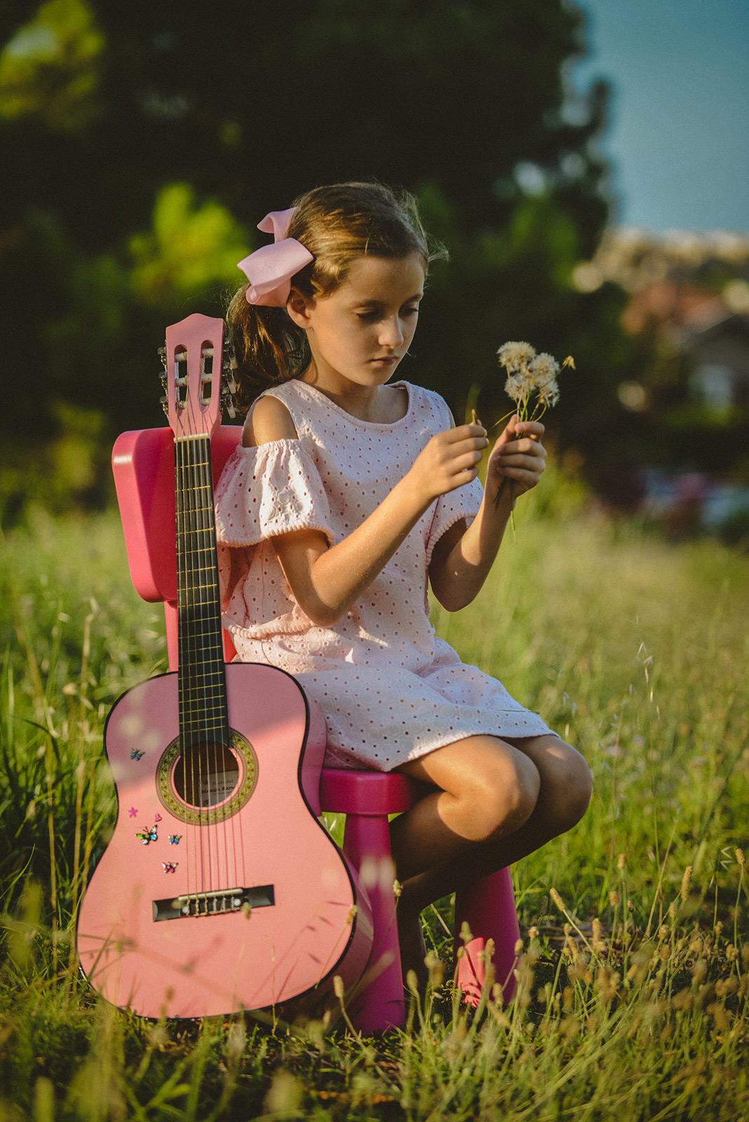 çocuk fotoğrafçısı anina studio // Kids photography, Defne Yıldırım. Photograph by Umur Dilek