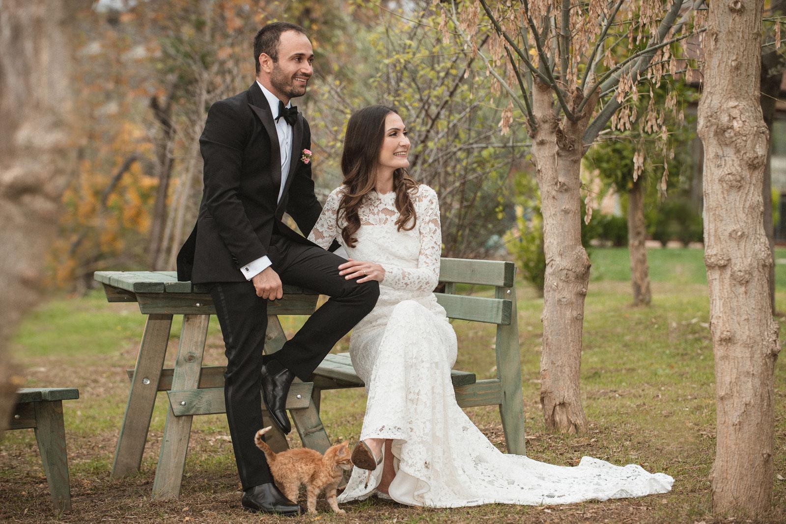 Düğün fotoğraf çekimi. Umur Dilek Photography