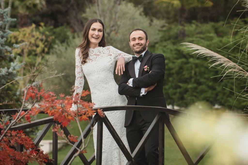 Işık & Ismail Wedding Photo Shoot. Umur Dilek Photography, Beykoz İstanbul. Destination Photography