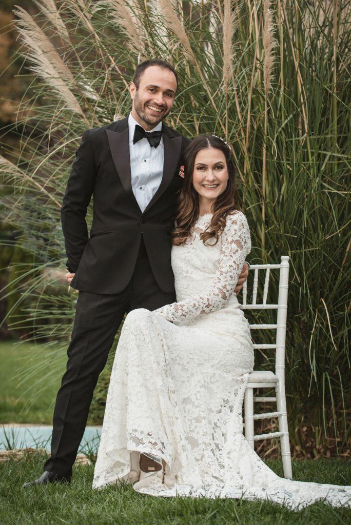 Işık & Ismail Wedding Photography session. Umur Dilek Photography