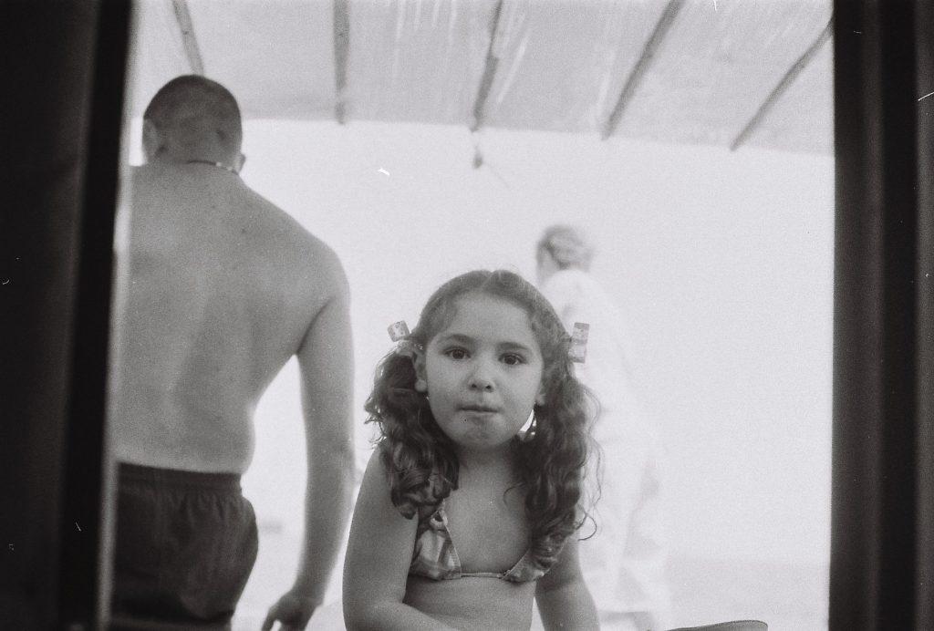 #2000ler #2000's Photographer: Umur Dilek. Ilford B&W film. İstanbul fotoğraf günlüğü #2 Fotoğrafçı