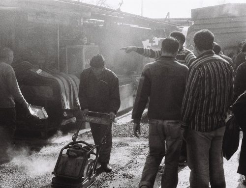 Istanbul Photo Journal 2000's  #2