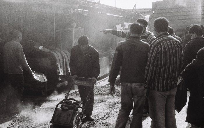 #2000ler #2000's Photographer: Umur Dilek. Ilford B&W film. İstanbul fotoğraf günlüğü #2 Fotoğrafçı portrait portre