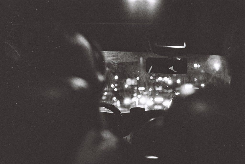#istanbulphotojournal #1 January 2019. Photographer: Umur Dilek. Ilford 400 Black & White film. İstanbul fotoğraf günlüğü #1 Ocak 2019 Fotoğrafçı #istanbulphotojournal istanbul photo