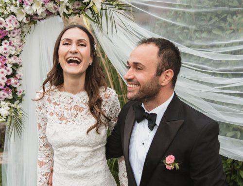 Düğün fotoğrafçısı olmak için 23 ipucu