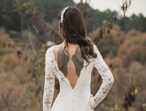 En İyi Düğün Fotoğrafçısı Nasıl bulunur?