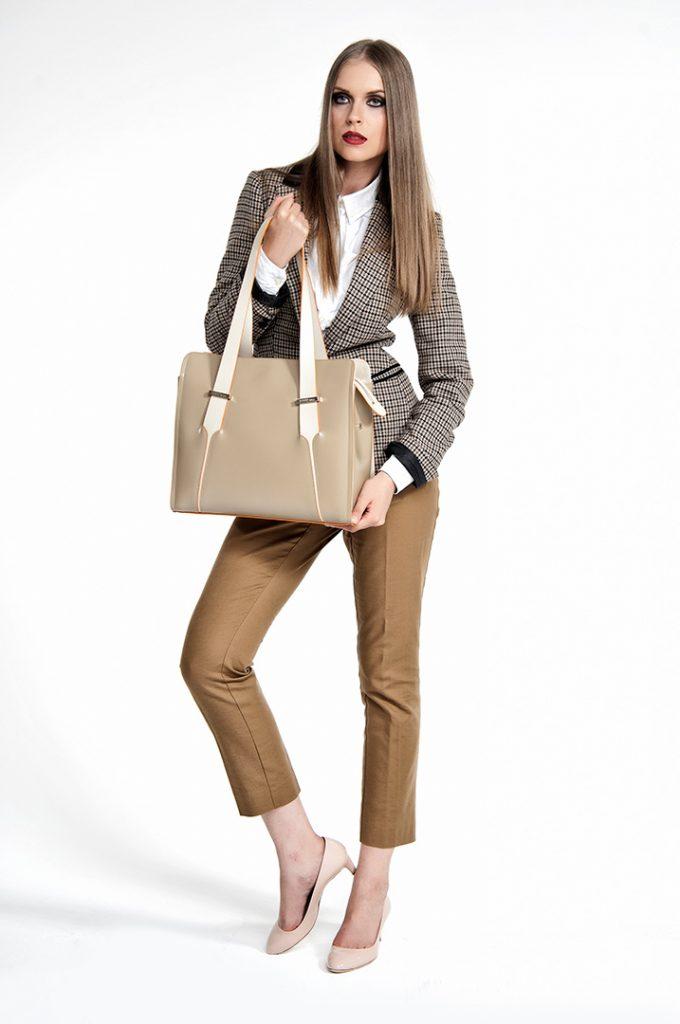 Bellamarco moda fotoğraf çekimi
