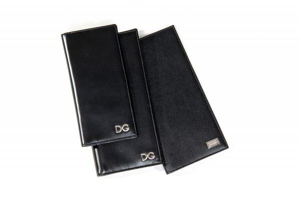D&G çanta cüzdan aksesuar ayakkabı ürün Fotoğraf Çekimi