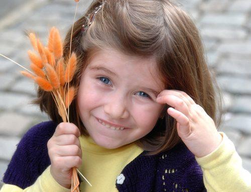 Portre Fotoğraf Çekimi için Minik Tüyolar
