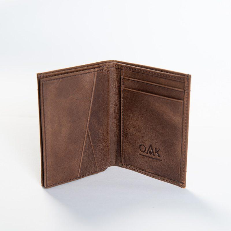 Oak Goods Aksesuar E-ticaret Fotoğraf Çekimi